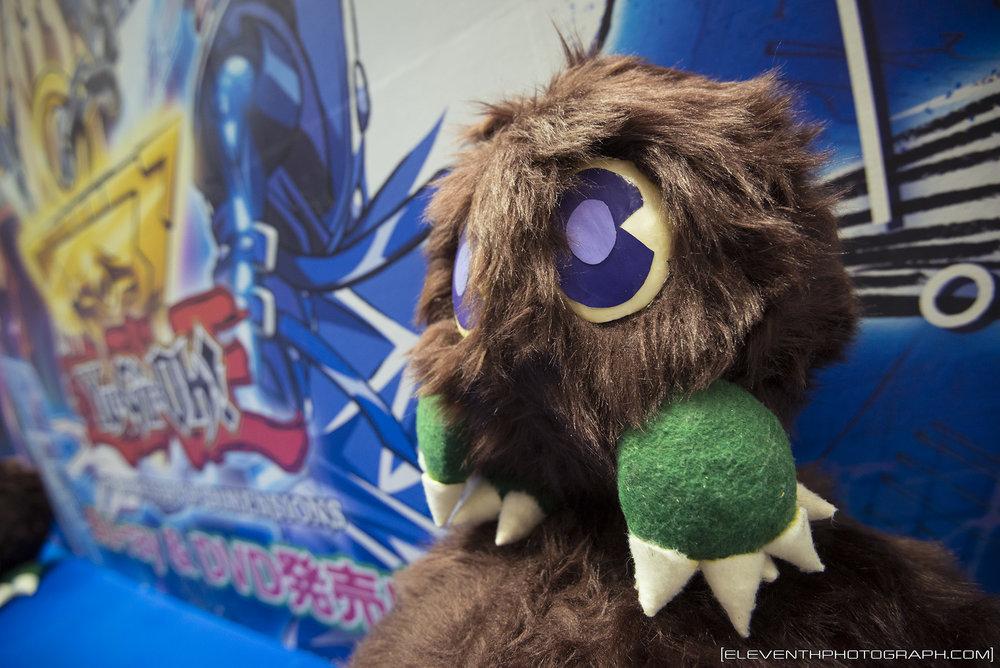 AnimeJapan2017_71.jpg