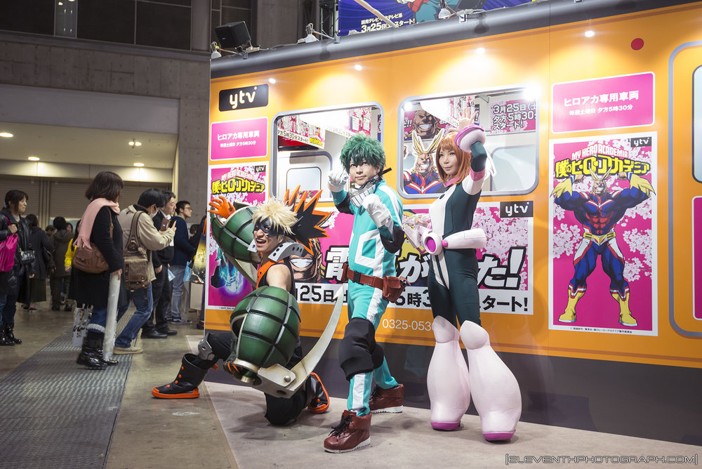 AnimeJapan2017_72.jpg