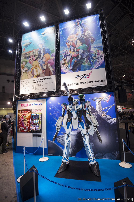 AnimeJapan2017_80.jpg