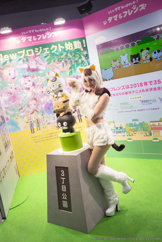 AnimeJapan2017_83.jpg