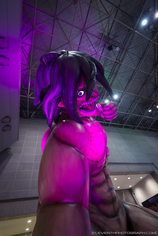 AnimeJapan2017_93.jpg
