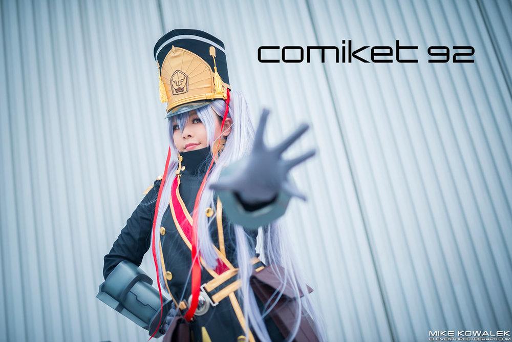 Comiket_92Lead.jpg