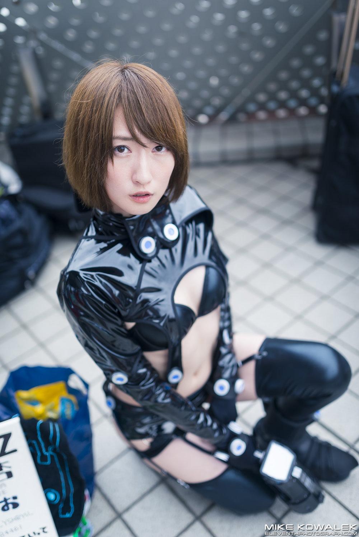 Comiket_92_024.jpg