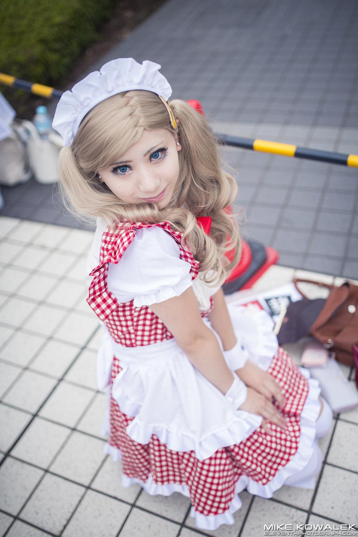 Comiket_92_042.jpg
