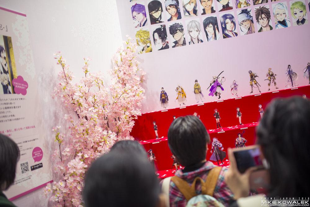 AnimeJapan2018_014.jpg