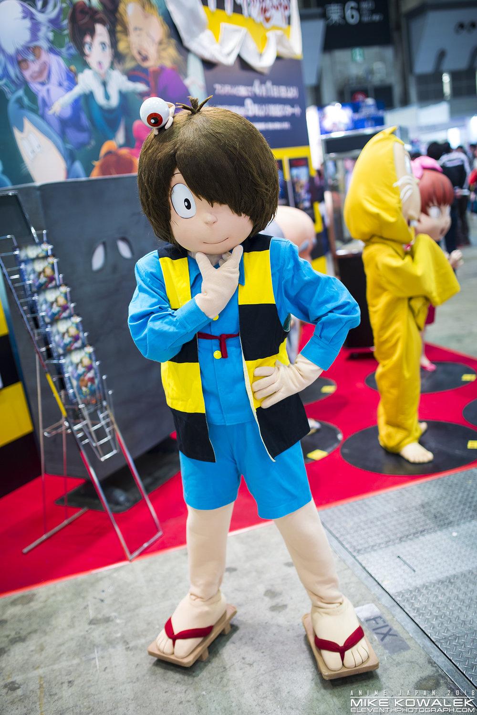 AnimeJapan2018_115.jpg