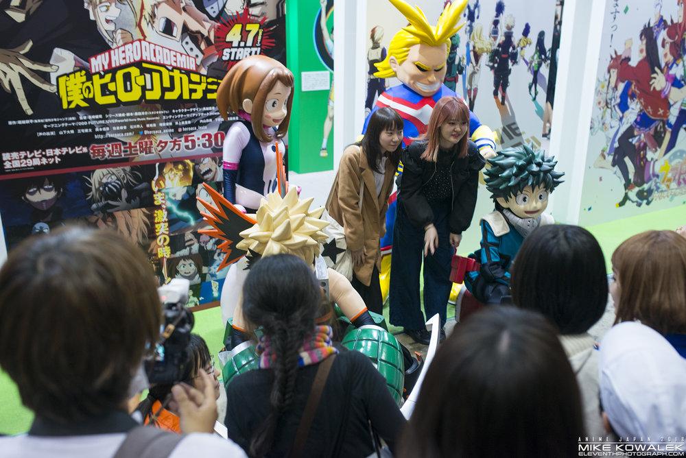 AnimeJapan2018_135.jpg