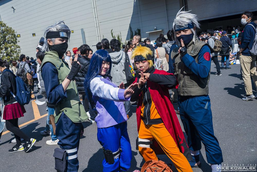 AnimeJapan2018_025.jpg