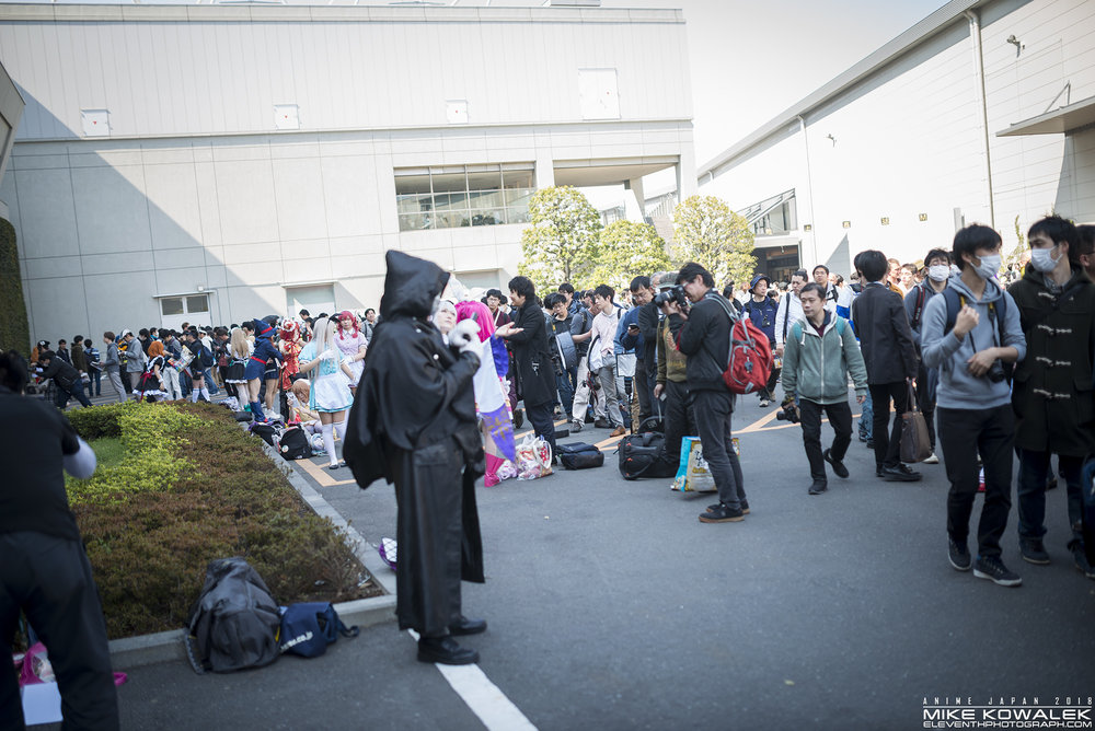 AnimeJapan2018_039.jpg