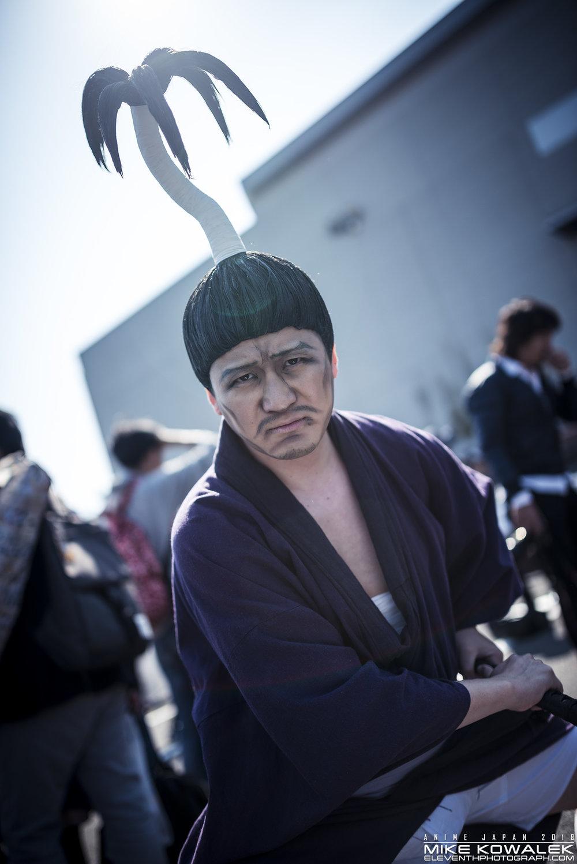 AnimeJapan2018_066.jpg