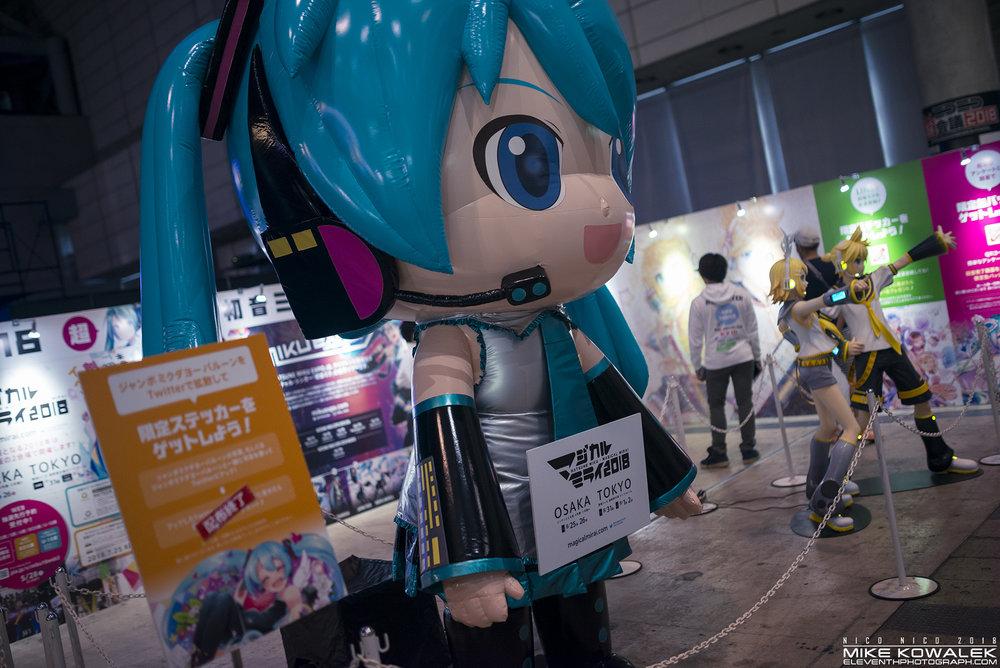 NicoNico2018_71.jpg