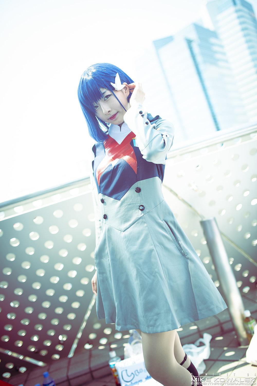 Comiket94_EP_006.jpg