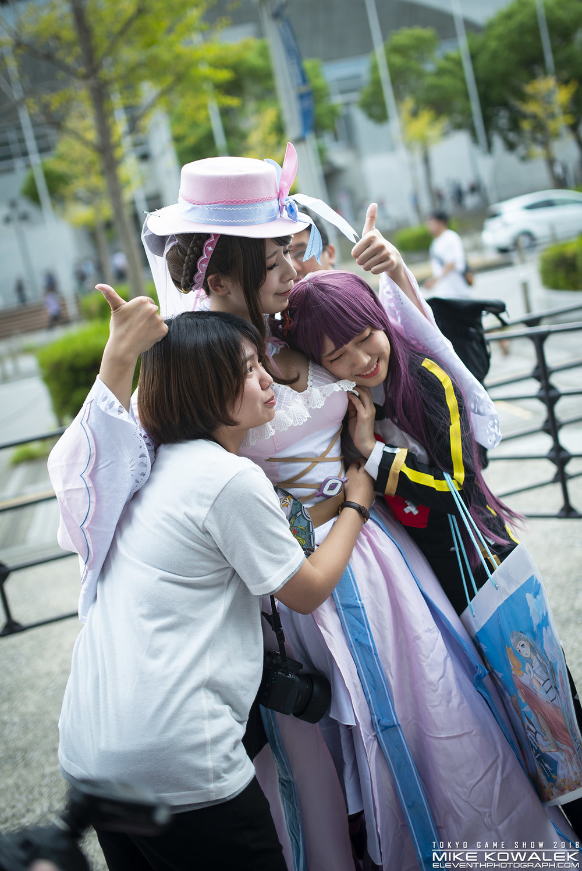 TokyoGameShow2018_05.jpg