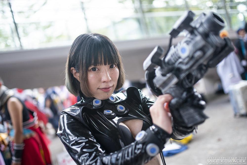 TokyoGameShow2018_16.jpg