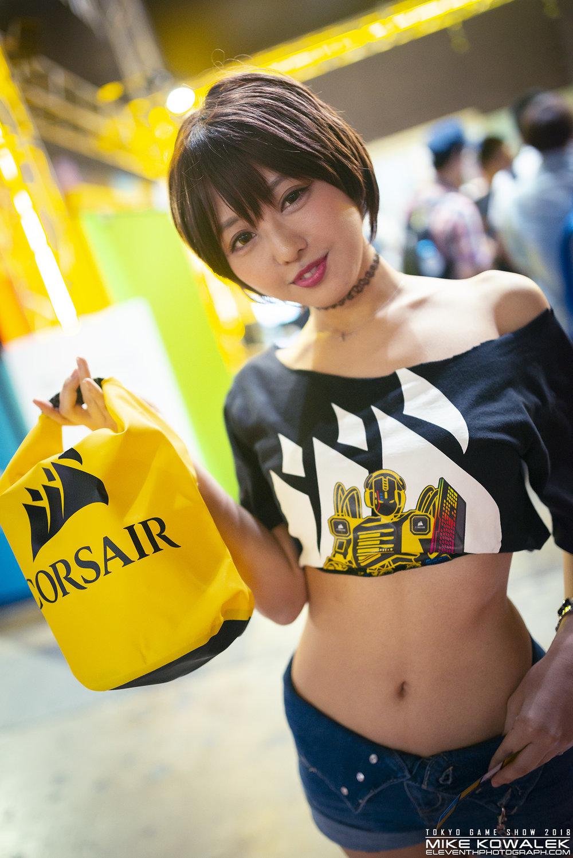 TokyoGameShow2018_49.jpg