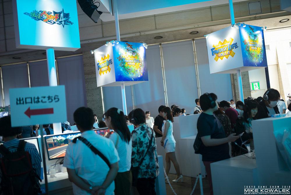 TokyoGameShow2018_53.jpg