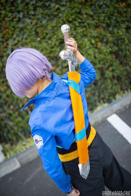 AnimeJapan2019_11.jpg