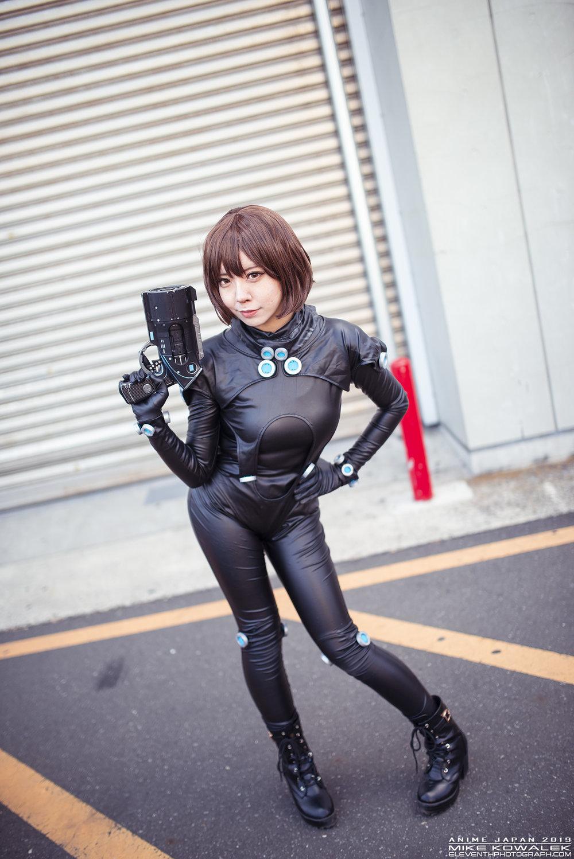 AnimeJapan2019_14.jpg