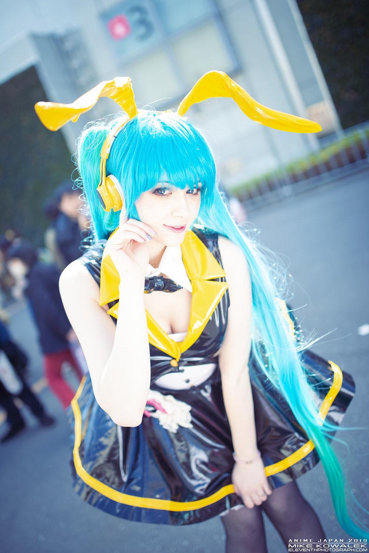 AnimeJapan2019_21.jpg