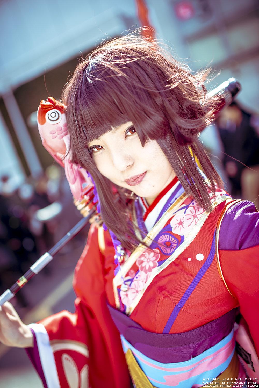 AnimeJapan2019_24.jpg
