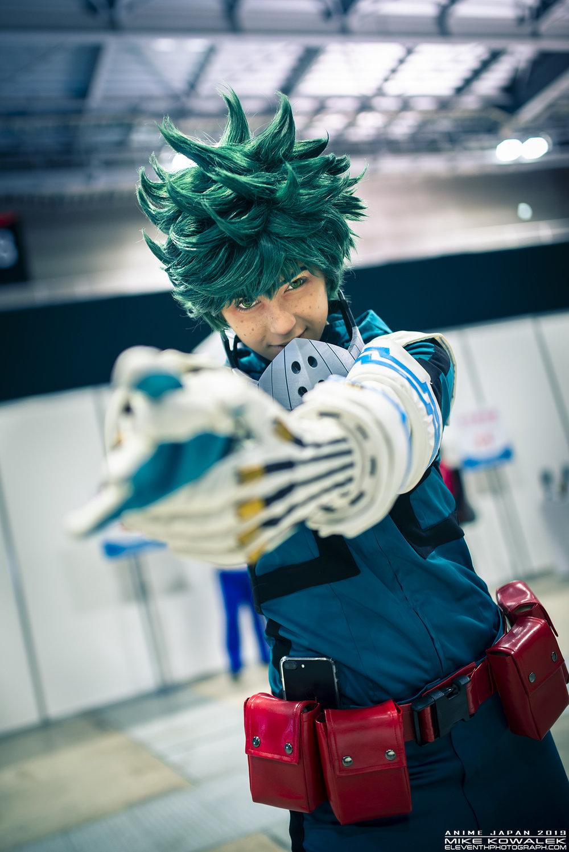 AnimeJapan2019_31.jpg