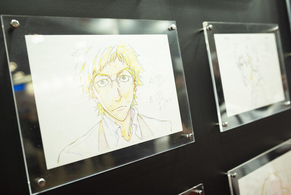 AnimeJapan2019_48.jpg