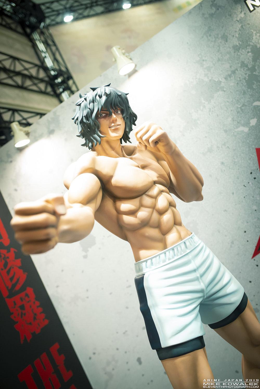 AnimeJapan2019_64.jpg