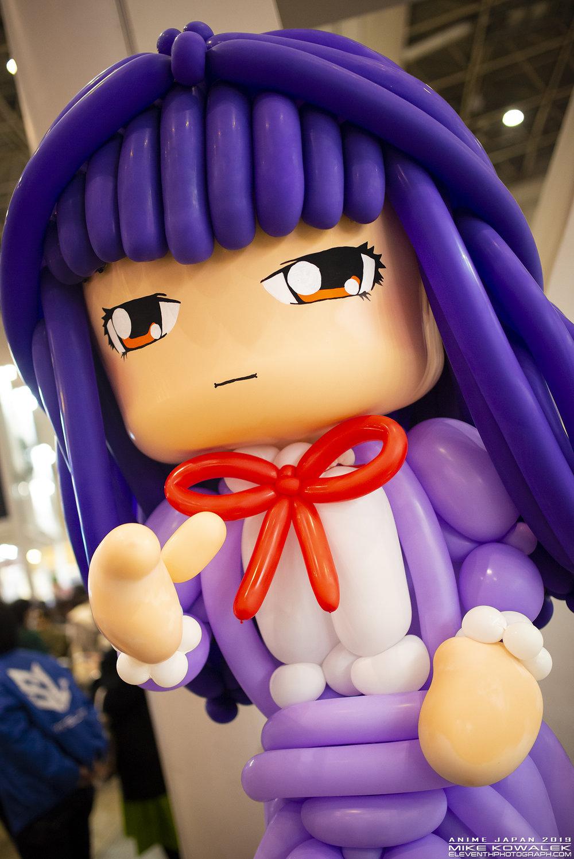 AnimeJapan2019_69.jpg