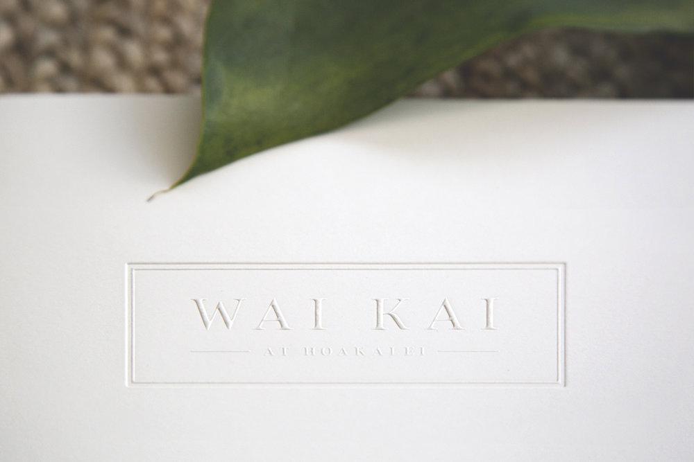2016_0613 wai kai products0806.jpg