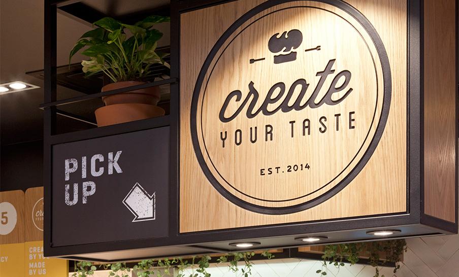 CreateYourTaste-Branding-1a.jpg