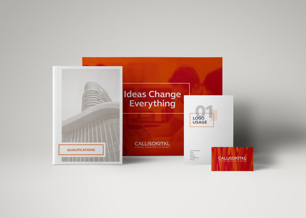 CallisonRTKL_CorporateIdentity_Collateral_1_160422.jpg