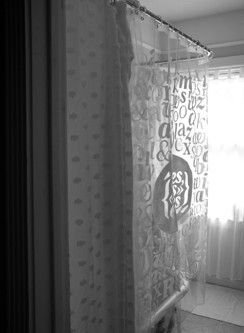 MrsEaves_ShowerCurtain_1.jpg