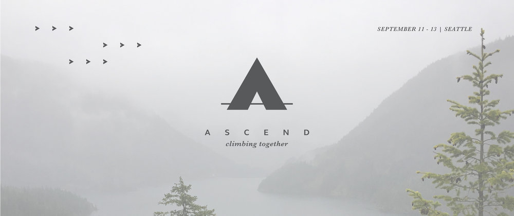 Ascend_Banners_Web-27.jpg