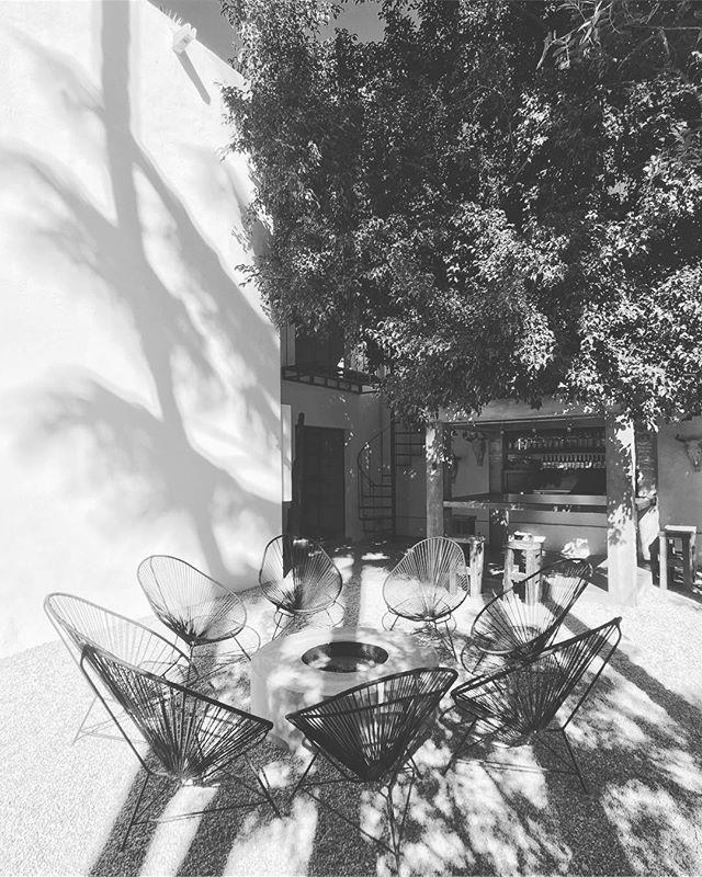 4/52 — Drift San José •  #abmtravelbug #abmlifeisbeautiful #exploreeverything #finditliveit #folktravel #lifeofadventure #livethelittlethings #letsgosomewhere #livefolk #mytinyatlas #mybeautifulmess #nothingisordinary #thehappynow #thatsdarling #thevisualcollective #visualsoflife #wanderfolk #welltraveled #wandeleurspark #sanjose #sanjosedelcabo #mexico #driftsanjose