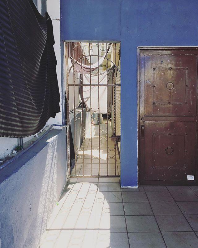 4/52 — San José del Cabo • #abmtravelbug #abmlifeisbeautiful #exploreeverything #finditliveit #folktravel #lifeofadventure #livethelittlethings #letsgosomewhere #livefolk #mytinyatlas #mybeautifulmess #nothingisordinary #thehappynow #thatsdarling #thevisualcollective #visualsoflife #wanderfolk #welltraveled #wandeleurspark #sanjose #sanjosedelcabo #bajacalifornia #mexico