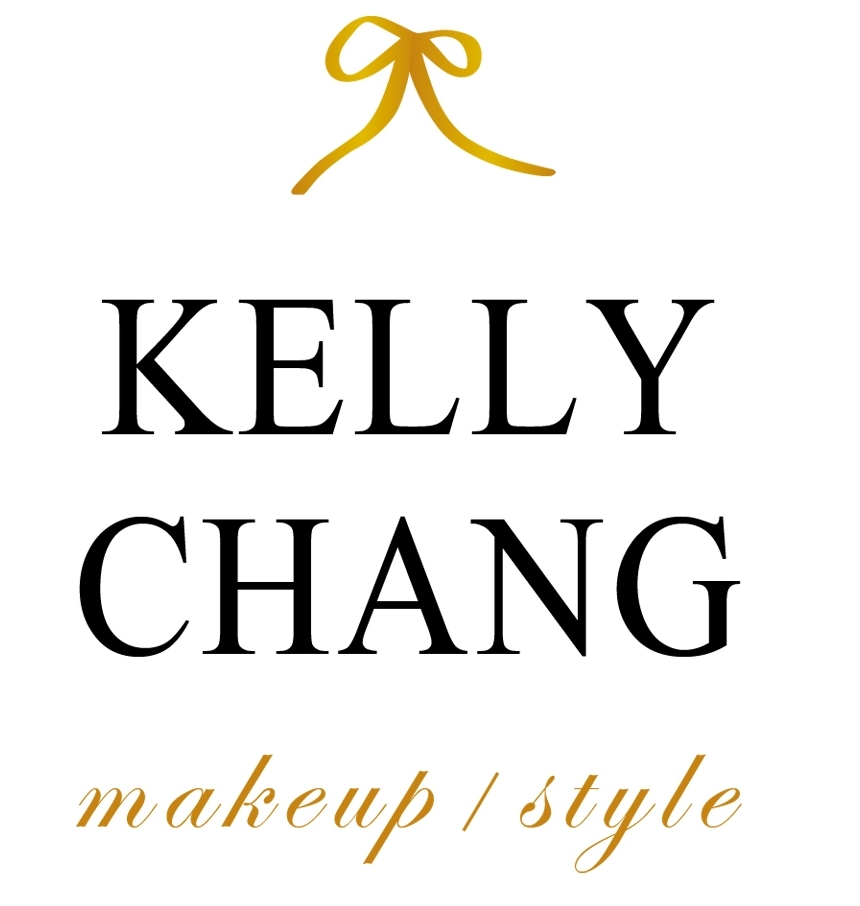 Kelly Chang