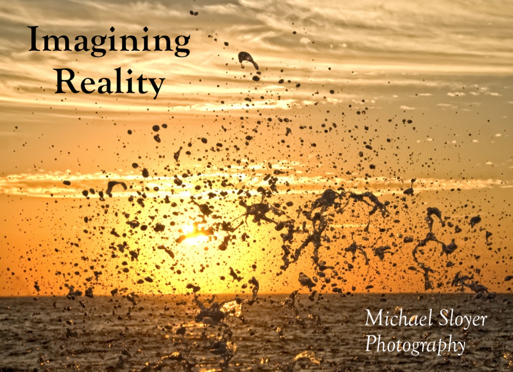 Imagining Reality Cover.png