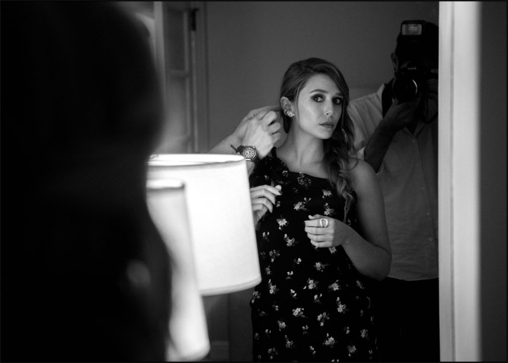 VIOLET-GREY-getting-dressed-with-elizabeth-olsen-03.jpg