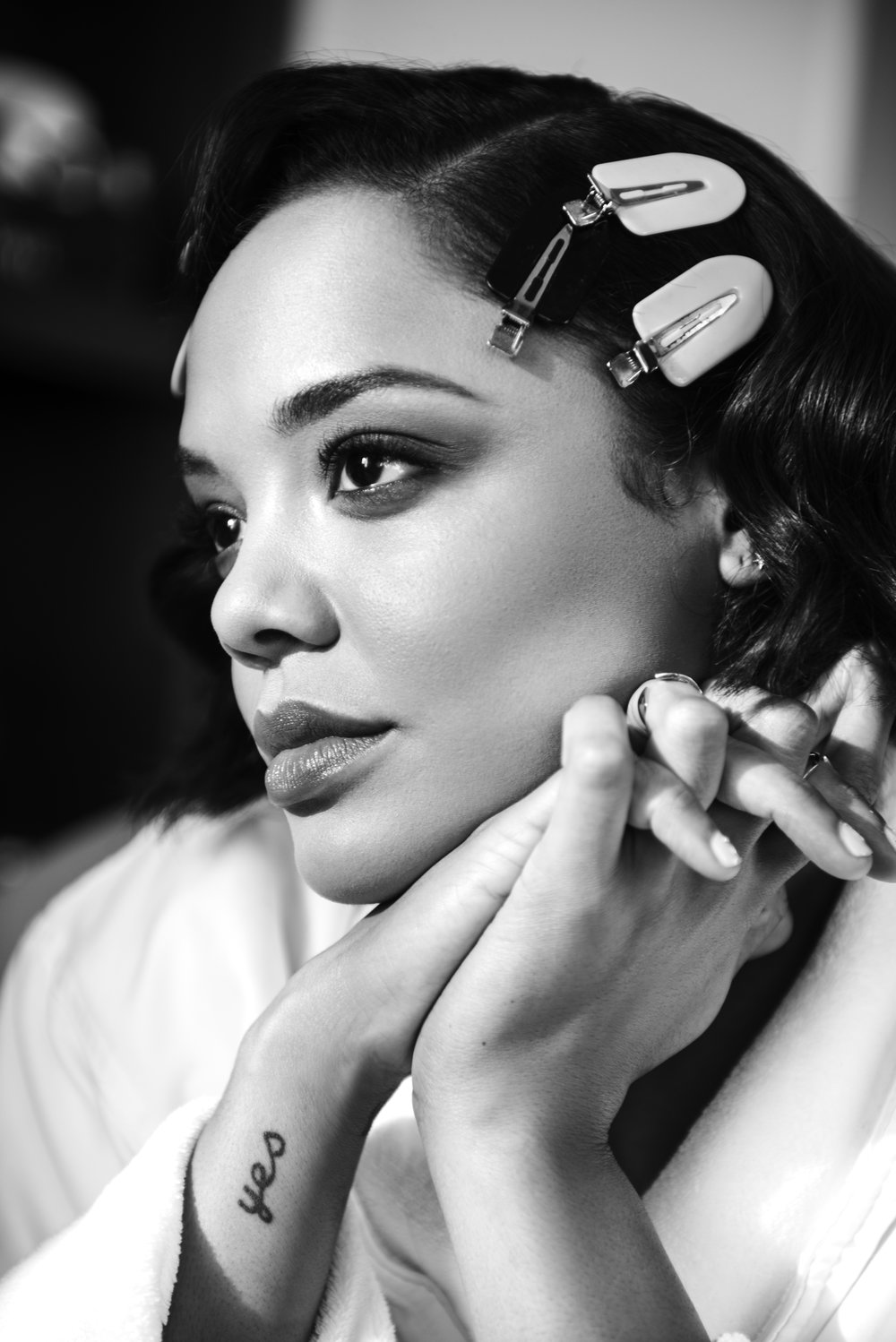 TessaThompson_by_AnthonyGoble_1