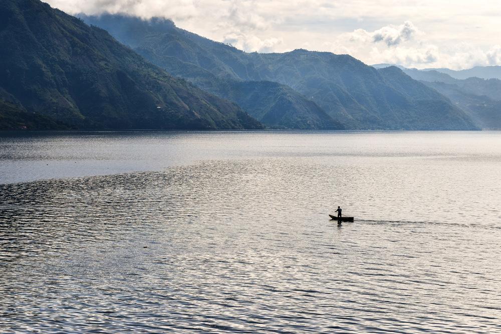 LakeAtitlan-1-3.jpg