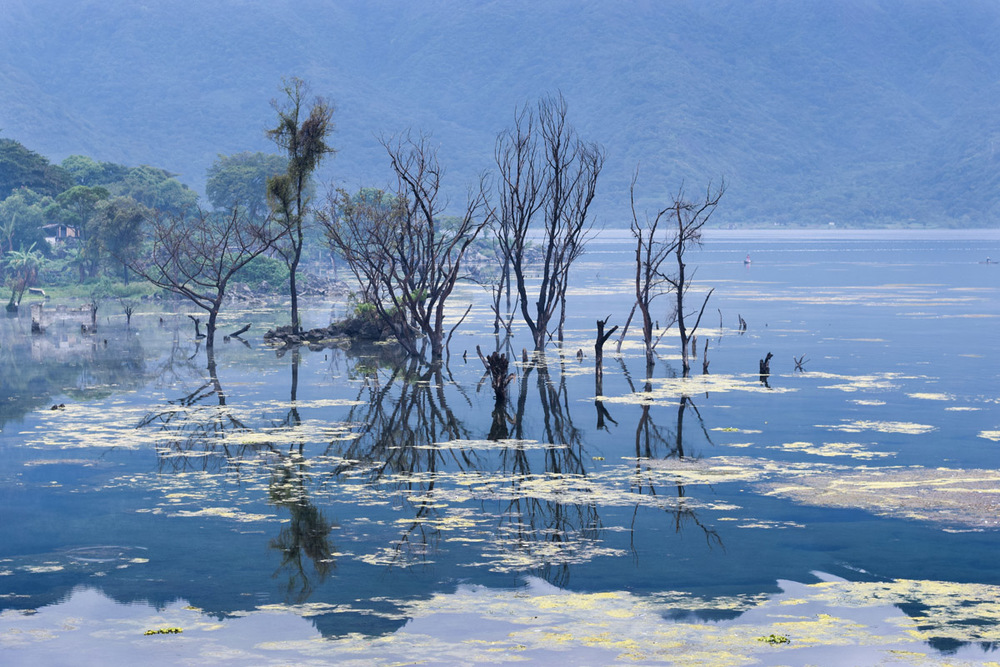LakeAtitlan-1-7.jpg