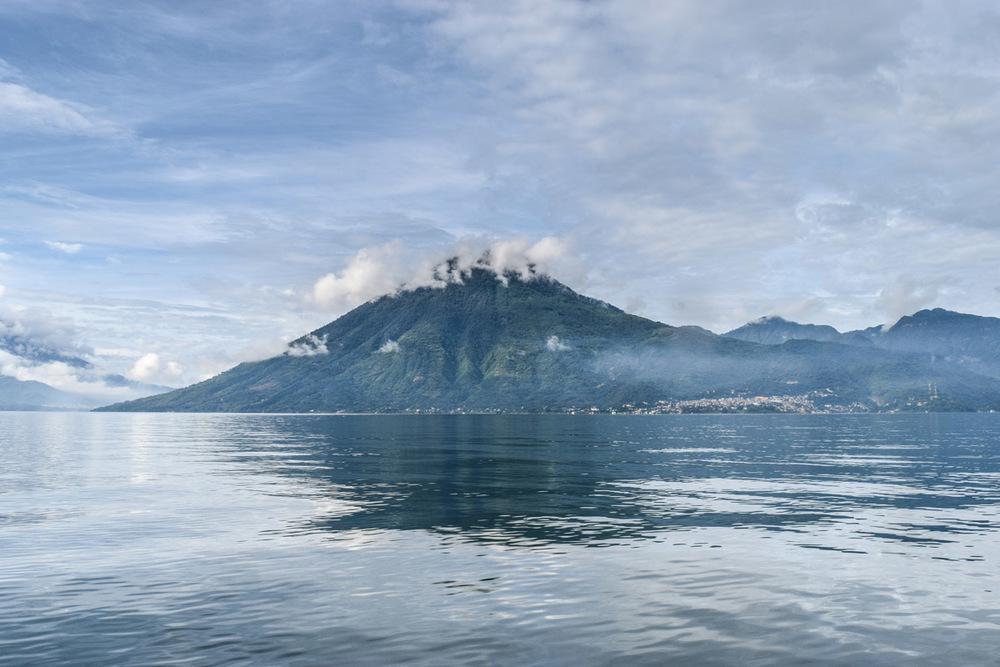 LakeAtitlan-1-9.jpg