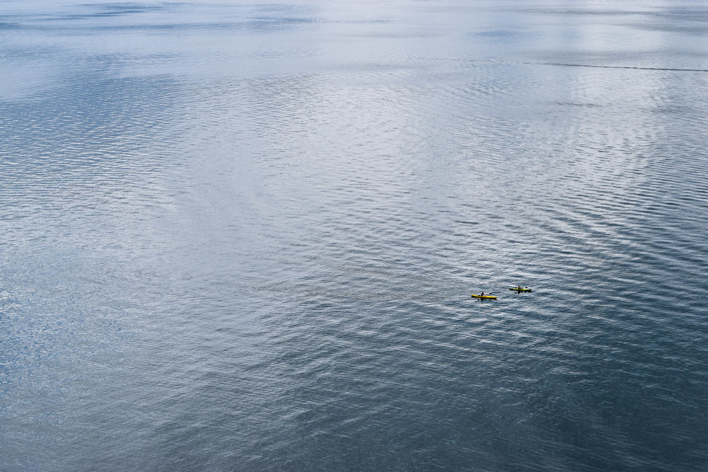 LakeAtitlan-1-14.jpg