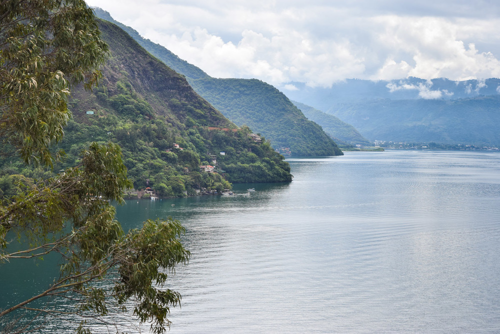 LakeAtitlan-1-15.jpg