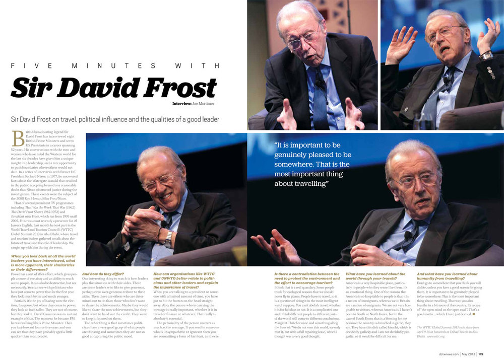 INTERVIEW---SIR-DAVID-FROST.jpg