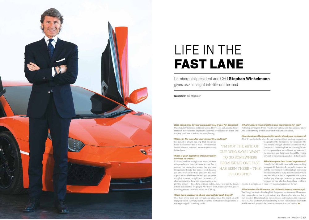 INTERVIEW---Stephan-Winkelmann,-Lamborghini.jpg