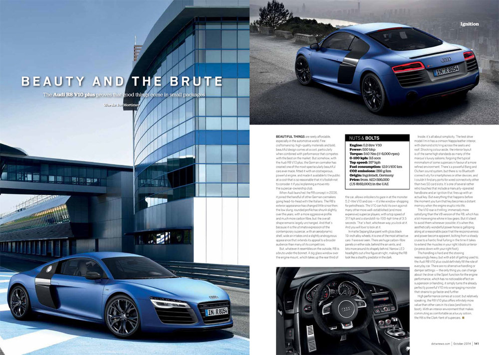 MOTORING-REVIEW---AUDI-R8-V10.jpg
