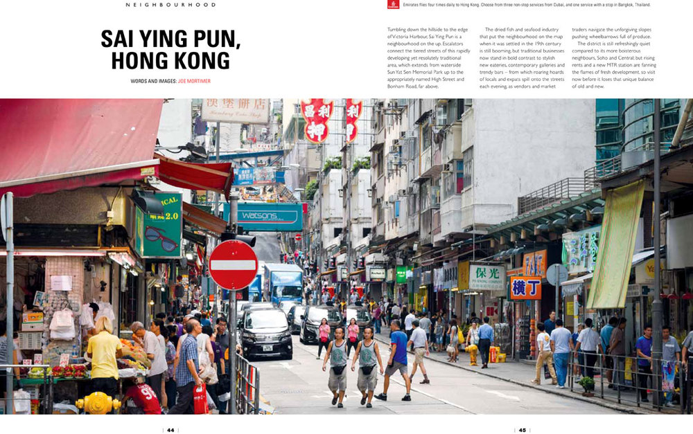 neighbourhood-sai-ying-pun-hong-kong