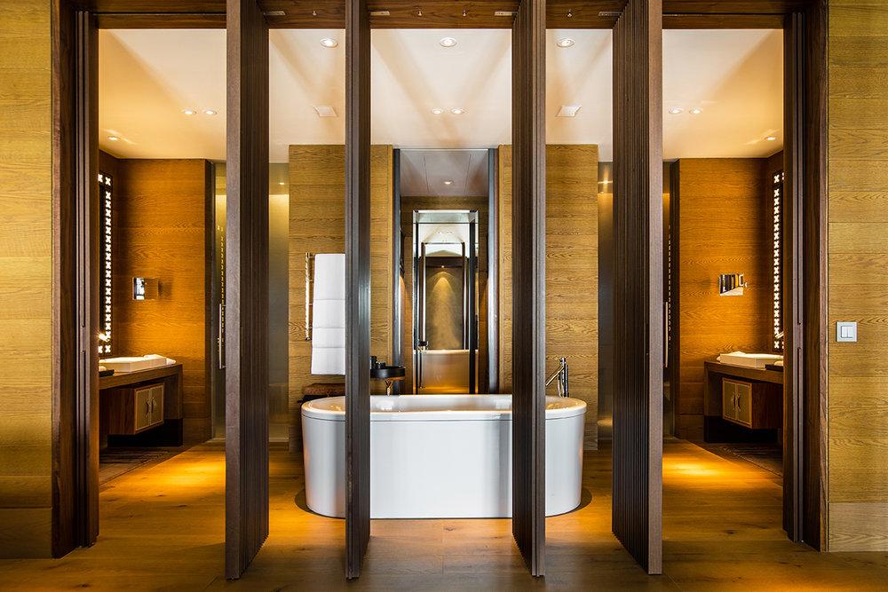 Southwest-England-Hotel Photography-Chedi-Andermatt-Joe-Mortimer-6.jpg