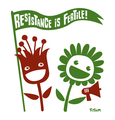 resistance, response-based practice, will bratt counselling, counsellor victoria bc